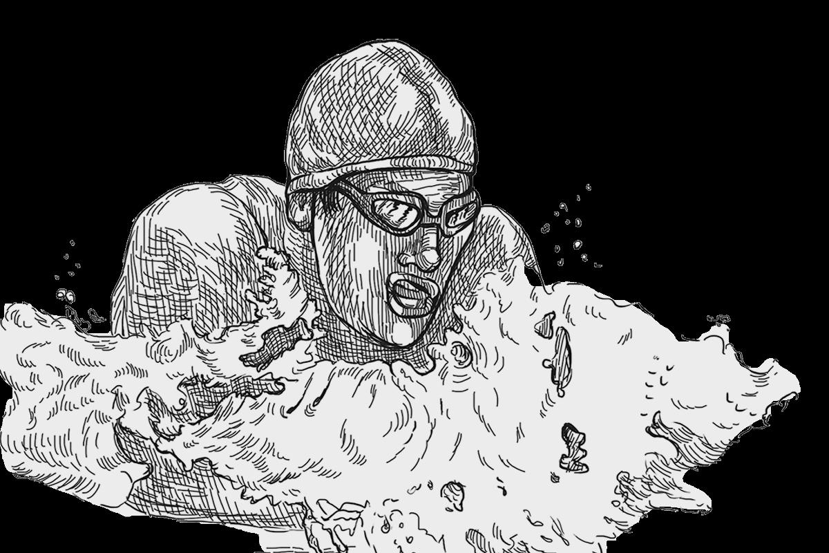 https://www.harrowswim.com/wp-content/uploads/2017/10/inner_illustration_01.png