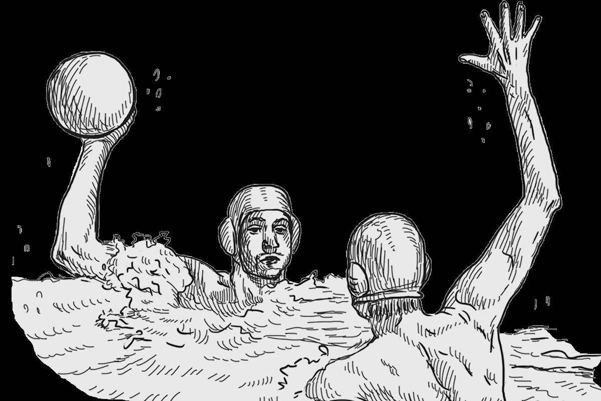 https://www.harrowswim.com/wp-content/uploads/2017/10/inner_illustration_02.png
