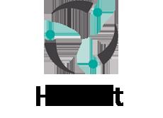 https://www.harrowswim.com/wp-content/uploads/2017/10/sponsors_04.png