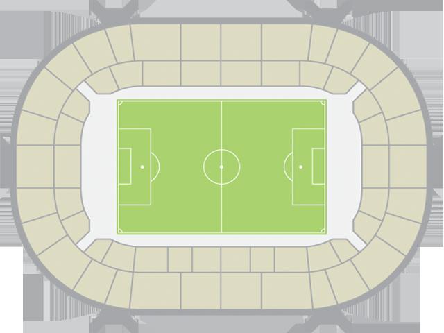 https://www.harrowswim.com/wp-content/uploads/2017/11/tickets_inner_01.png